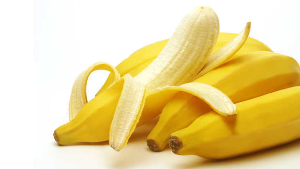 The-amazing-benefits-of-bananas-1