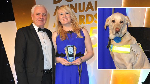 GUIDE_DOGS_AWARDS_303